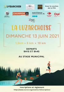 Visuel Luzarchoise