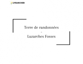 Vignette Luzarches Fosses